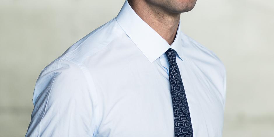 زیرپوش ضد عرق برای جلوگیری از بوی بد زیر بغل